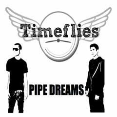 Pipe Dreams - Single