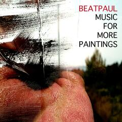 Music For More Paintings
