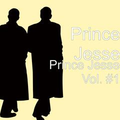 Prince Jesse Vol. #1