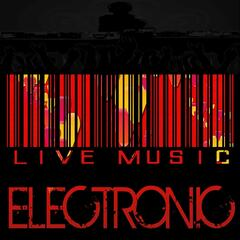 Live Music Electronic