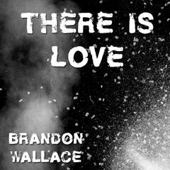 There Is Love EP