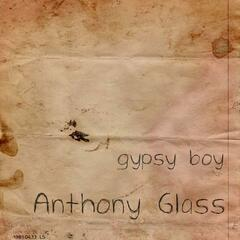 Gypsy Boy - Single