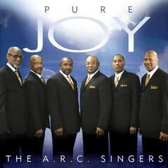 Pure Joy-Remixx - Single