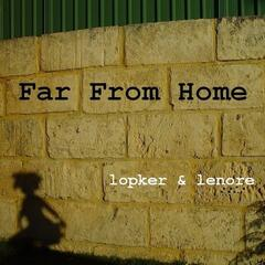 Far from Home (feat. J J Laine)