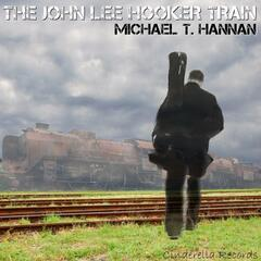 The John Lee Hooker Train