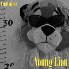 Young Lion - Single