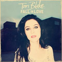 Fall In Love - Single