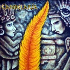 Candelaira