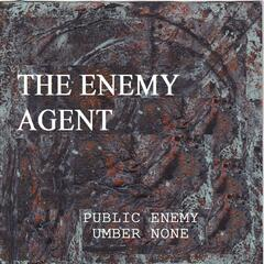 Public Enemy: Umber None