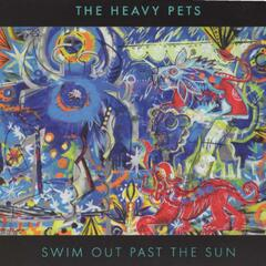 Swim Out Past The Sun