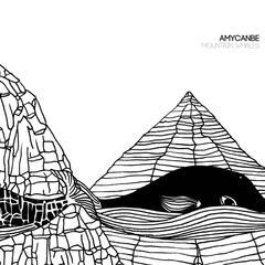 Mountain Whales