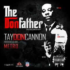 The Donfather: The Documentary