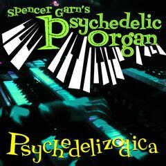 Psychedelizodica