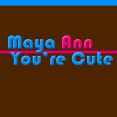 Your Cute