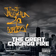 The Great Chicago Fire (Clean)