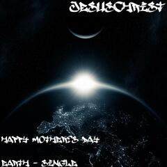 Happy Mother's Day Earth