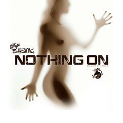 Nothing On - Single