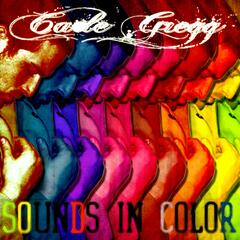 Sounds in Color