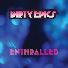 Enthralled - Single