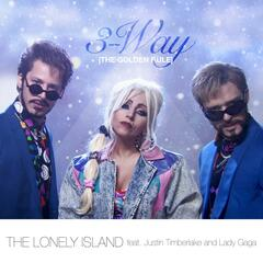 3-Way (The Golden Rule) (feat. Justin Timberlake & Lady Gaga) - Single