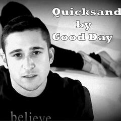 Quicksand - Single