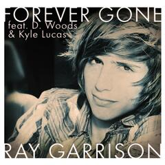 Forever Gone (feat. D. Woods & Kyle Lucas) - Single