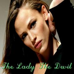 The Lady The Devil