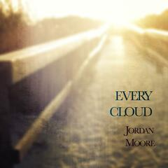 Every Cloud - Single