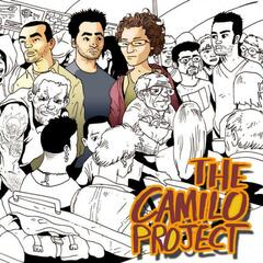 The Camilo Project