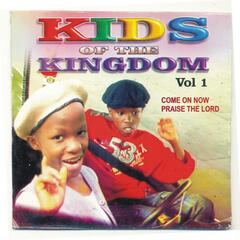 Kids of the Kingdom, Vol. 1.