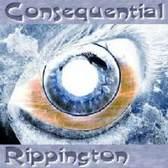 Rippington - Single
