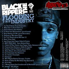 Flooding the Industry
