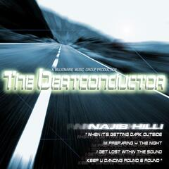 The Beatconductor - Single