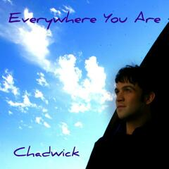 Everywhere You Are - Single