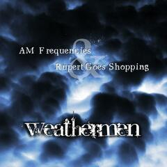 Weathermen 2.0 - Single