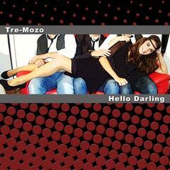 Hello Darling - Single