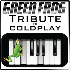 Piano Tribute to Coldplay (Greatest Hits)