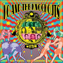 Ko & the Knockouts