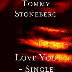 Love You - Single