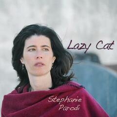 Lazy Cat - Single