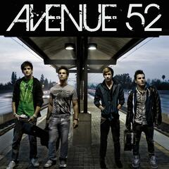 Avenue 52