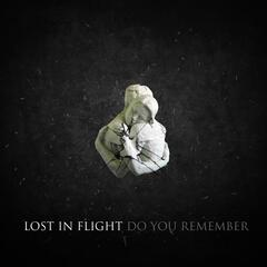 Do You Remember - Single