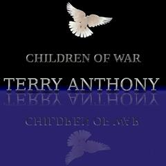 The Children of War