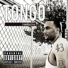 Tongo: From Blackfire EP