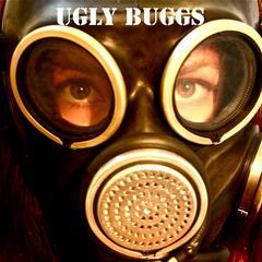 Ugly Buggs