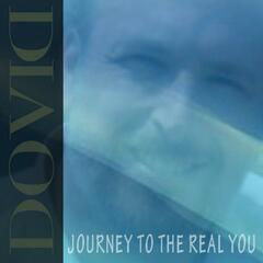 Journey to the Real You
