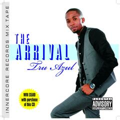 The Arrival Mix Tape