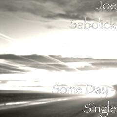 Some Day - Single