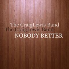 Nobody Better - Single