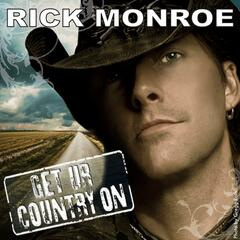 Get Ur Country On - Single